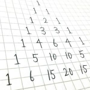 【AtCoder 初心者向け】ABC181の簡単な解説と振り返りについて【python】