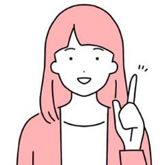 【夏到来】熱中症の基礎知識