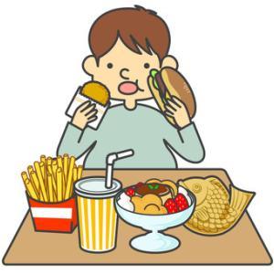 【食べても痩せる!?】チートデイとは?