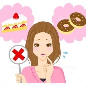 【食事制限なし!!】のんびり痩せていくダイエット方法とは?