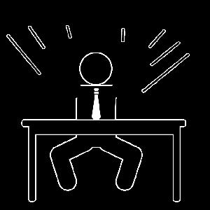 【超初心者向け!エクセル】サラリーマンが教える基礎中の基礎!