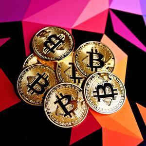 暗号資産(仮想通貨)とは?そして始める前に。