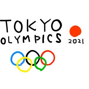 【LIVE】東京五輪 開会式 20:00~ 【NHK】