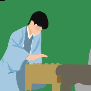 【将棋】藤井聡太九段・史上最年少、10代三冠達成!!羽生永世七冠の記録を3年以上更新・・・第六期叡王戦