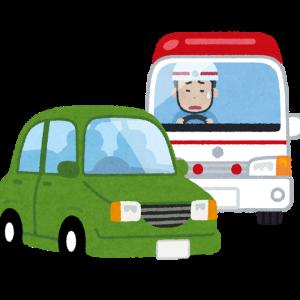 【速報】飯塚幸三、控訴せず、「収監を受け入れ、罪を償いたい」、自力歩行が困難で実際に刑務所に収監されるかが今後の焦点