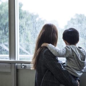 ◆子育て中に感じる不安や心配の正体
