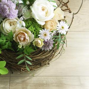 【お財布にも優しい】コストパフォーマンス最強!元花屋バイトが選ぶ、持ちの良いお花 8選