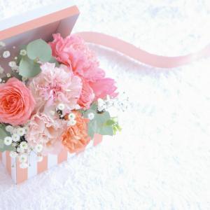【お花のギフトを贈ろう】「感謝」「愛情」などプレゼントに最適な花言葉を持つお花16選!