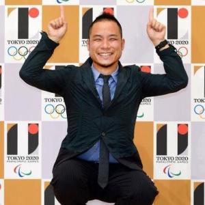 【朗報】東京オリンピック、ガチで開催される