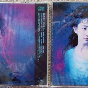 【画像】80年代に輝いたアイドルの若い頃の美女画像