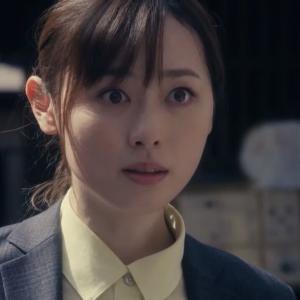 【橋本環奈】ハシカンの「奇跡の一枚」、動画版がめちゃかわいい