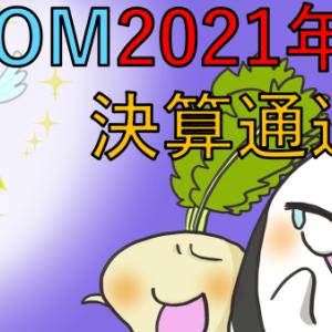 Zoom Video ( ZM ) 2021年1Q決算概要徹底分析!ターゲット価格は440$!?