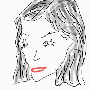 【感想】彼女はキレイだった 中島健人さんがかわいい