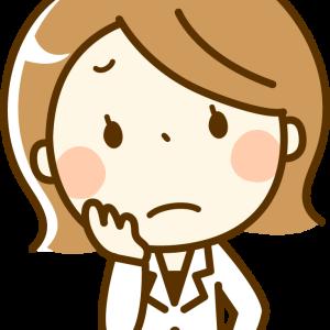 ボナロン(35)からプラリア皮下注への切り替え 余っている薬はどうする?