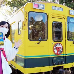 いすみ鉄道に乗ってポッポの丘に行ってきた 朝日新聞デジタル取材