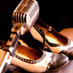 リスタート映画の主題歌を歌ってるのは誰?曲名や歌詞の意味も紹介