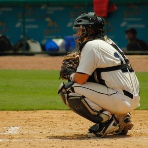 野球日本代表歴代キャッチャーは?強肩ランキングや盗塁阻止率もご紹介