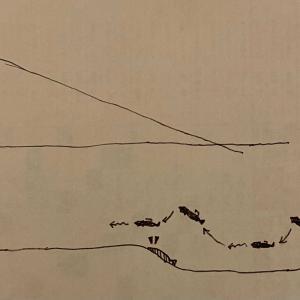 ヒラメの釣り方②【アクション編】