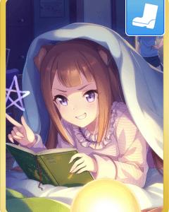 【ウマ娘】無課金必見!おすすめのスピードSRサポートカード3選!(Umamusume)