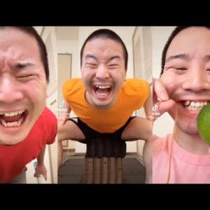 Junya1gou funny video 😂😂😂 | JUNYA Best TikTok July 2021 Part 114