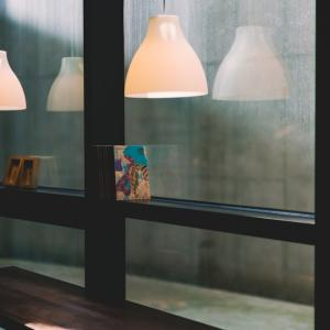 埼玉県民共済住宅での照明計画を公開