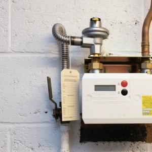 【必見】注文住宅で都市ガスの設置費用はいくら?金額を公開!!