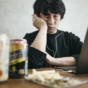 【仕事ができない人の特徴4つ】仕事ができない人の心理や改善点も紹介