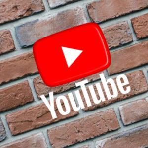 【YouTube】急上昇ボタンが消滅してもう見えない⁉代わりに「ショート」ボタンという謎のボタンが出現!