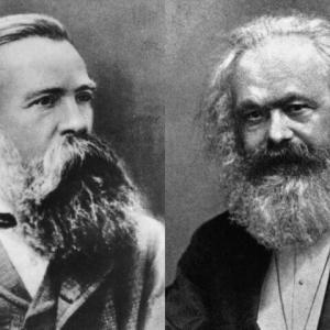 【社会主義と共産主義とは】2つの違いについてもわかりやすく解説