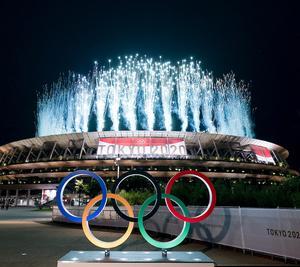 【東京五輪】何かおかしい…オリンピック報道のマスコミの気持ち悪さ