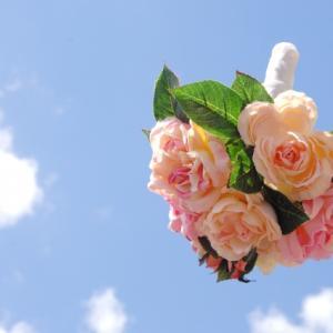 夏はヨーロッパの結婚式シーズン Hochzeit 婚姻届けも儀式 Standesamt
