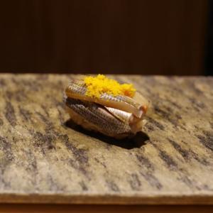 すしログ:若者のデートに最適!岐阜駅で雰囲気が良いのにリーズナブルな「鮨ひばり」