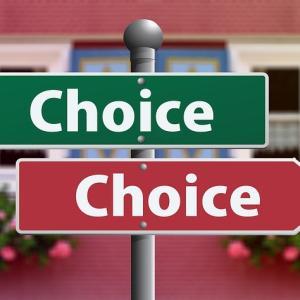 インターンシップ 企業の選び方(行きたい企業がない方必見)