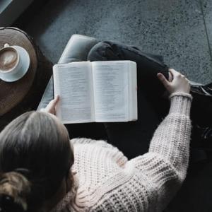 【レバレッジ・リーディング】電子書籍と本との違いを比較してみた!!