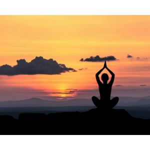 呼吸法と瞑想と自己催眠で肩こり頭痛を改善する方法