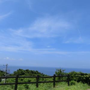 [旅行記]島根県・隠岐の島(西ノ島、隠岐の島町)のんびりひとり旅