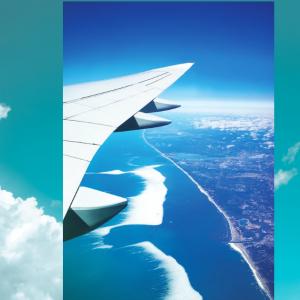 [体験談]海外で飛行機が当日欠航したときにするべきこと[対応]
