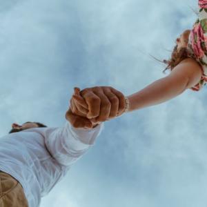 【遠距離の国際恋愛歴5年】私たちが仲よくいるためにしていること3選