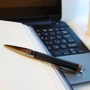 ブログ記事の投稿時間をいつにするか問題
