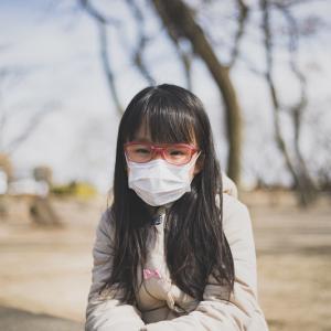 【子供用】花粉対策グッズはどれを選ぶべきか