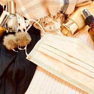 【血色マスク】流行りの血色マスクのオススメはこれ!不織布・カラーマスクご紹介!