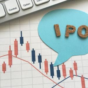 【IPO抽選結果 2021年6月17日】