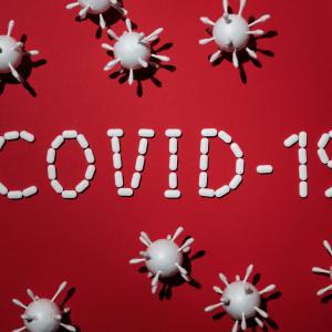 新型コロナウイルスに感染…せっかくなので今回の体験を記事化します