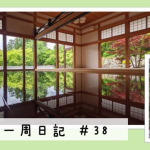 Day38【日本一周日記】日光の無駄遣い