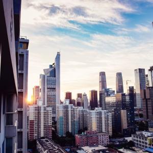 「一部上場企業」が無くなります!新しく始まる東証「東証プライム」市場とは?市場区分変更の背景・影響について分かり易く解説
