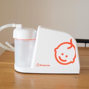 【医療費控除】電動鼻水吸引機が医療費控除の対象になるって本当?