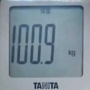 ダイエット24日め
