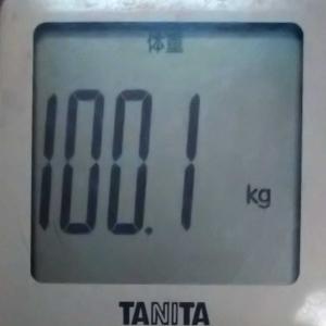 ダイエット28日め