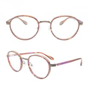 土曜ドラマ【今ここにある危機とぼくの好感度について】鈴木杏さん着用メガネ