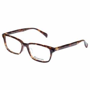 販売終了|アイシード・アイコン・ワビサビのメガネ
